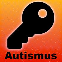 Autismus privat