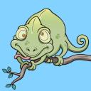 Avatar von chamaeleon